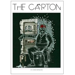 The Carton Issue 1