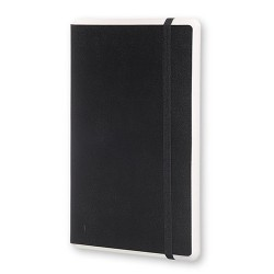 Moleskine Paper Tablet Notebook