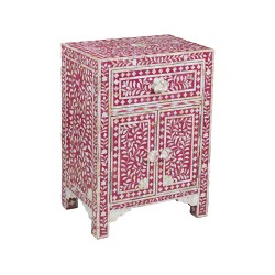 Arabesque Nightstand 1