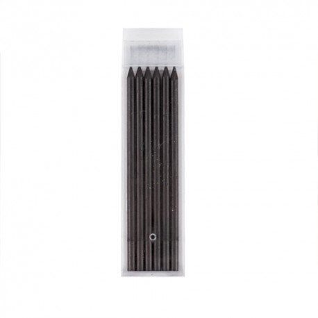 3.2 mm Graphite Leads