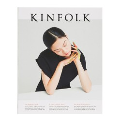 Kinfolk Issue 18