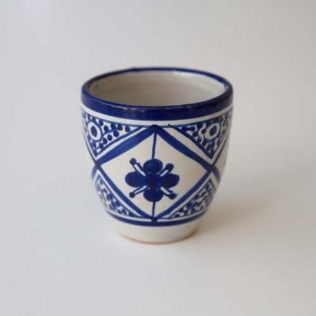 Fez Cup