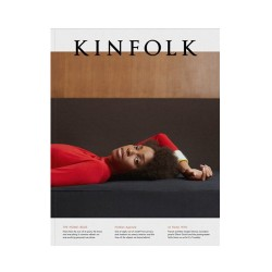 Kinfolk Issue 21