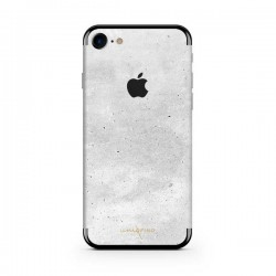 I7 Concrete Phone Skin