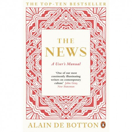 The News (A User's Manual)