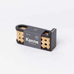 Kanne Tape Dispenser