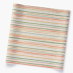 Festive Stripe Wrapping Roll