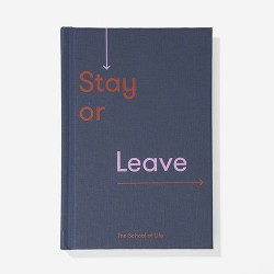 Stay or Leave